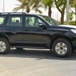 brand new car for from Dubai